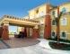 Hotel Super 8 Hidalgo, Tx