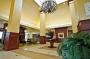 Hotel Hilton Garden Inn Erie