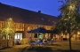 Hotel Romantik  Linslerhof
