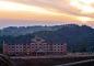 Hotel Fairfield Inn & Suites By Marriott Morgantown Granville