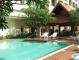 Hotel Chiangmai Grandview