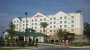 Hotel Hilton Garden Inn Palm Coast Town Center