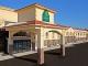 Hotel La Quinta Inn & Suites West Long Branch
