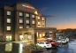 Hotel Springhill Suites By Marriott Roseville