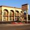 Hotel Motel Mediteran Escondido
