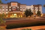 Hotel Hampton Inn & Suites Prescott Valley