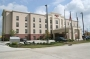 Hotel Hampton Inn Gonzales