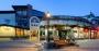 Hotel Sitzmark Lodge