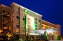 Hotel Holiday Inn  & Suites Orange Park