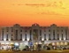 Hotel Ramada Dammam  And Suites