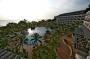 Hotel Thistle Port Dickson