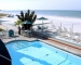 Hotel Surfs Inn