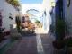 Hotel La Mansion Del Burro Azul