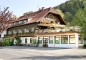 Hotel Gasthof Zur Post - Inn