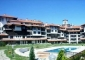 Hotel Bansko Royal Towers - Apartments