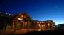 Hotel Sundance Mountain Lodge