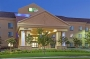 Hotel Holiday Inn Express®  Clovis / Fresno