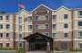 Hotel Staybridge Suites Gulf Shores