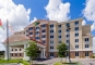 Hotel Holiday Inn Express  & Suites Ft Myers East- The Forum