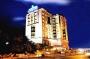 Hotel Fortune Landmark