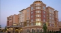 Hotel Hyatt House Richmond-West