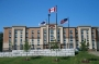 Hotel Hampton Inn & Suites Barrie