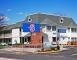 Hotel Motel 6 Hartford - Enfield