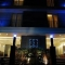 Hotel  Thirty Three