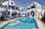 Hotel Roula Villa