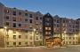 Hotel Staybridge Suites West Seneca