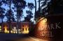 Hotel Veio Park