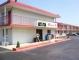 Hotel Americas Best Inns Moline