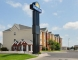 Hotel Days Inn And Suites Hutchinson
