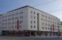 Hotel Amedia  Graz