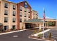 Hotel Comfort Inn And Suites Kent