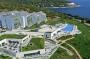 Hotel Lacroma Valamar Dubrovnik