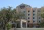 Hotel Fairfield Inn & Suites By Marriott San Antonio Ne/ Schertz