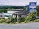 Hotel Haida Way Motor Inn