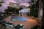 Hotel Homewood Suites By Hilton Tampa - Port Richey