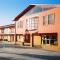 Hotel Briarwood Motel Valdosta