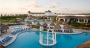 Hotel Grand Riviera Princess All Suites Resort & Spa All Inclusive