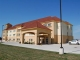 Hotel La Quinta Inn And Suites O`fallon/mascoutah