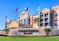 Hotel Courtyard By Marriott San Antonio Seaworld - Westover Hills