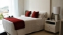 Hotel Rio 180º Suites
