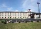 Hotel Sleep Inn & Suites Clear Spring