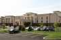 Hotel Hampton Inn North Brunswick / New Brunswick