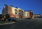 Hotel Fairfield Inn & Suites By Marriott Asheboro