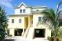 Hotel Nelson Spring Beach Villas Spa