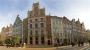 Hotel Radisson Blu  Gdansk