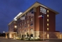 Hotel Four Points By Sheraton San Antonio Northwest